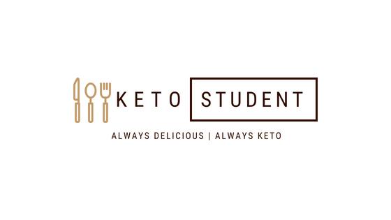 Keto (1) copy