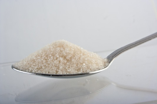sugar-1068288_1920