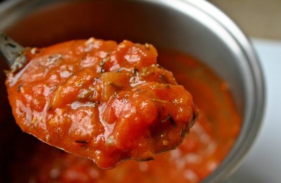 Tomato Sauce Tomato Tomato Soup Food Soup Sauce